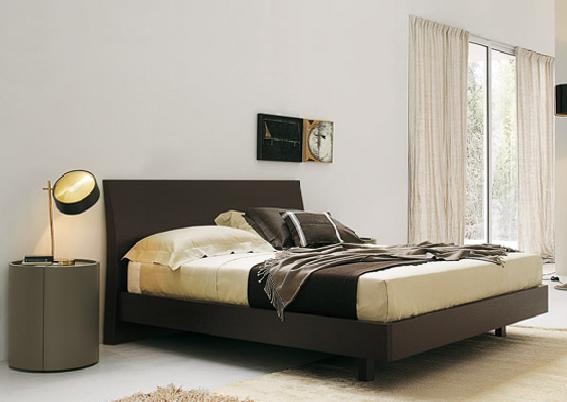 Rizzo casa camere da letto - Subito it camere da letto ...